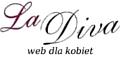 www.ladiva.pl
